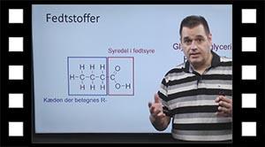 BiokemiFedt01