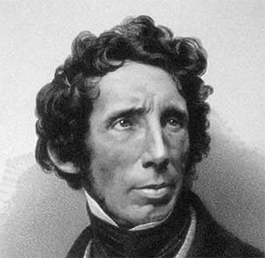 Friedrich Wöler