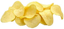 chips 250px