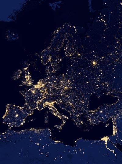 europe_dnb_2012_geo 400px