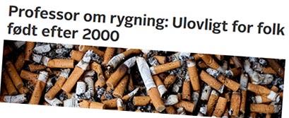 forbyd rygning2