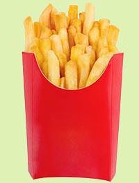 pommes frites2