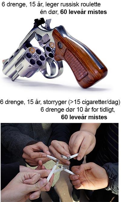 rygning6