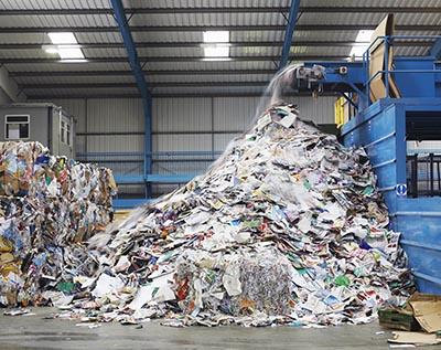 shutterstock_146583215 genbrug fabrik 400px