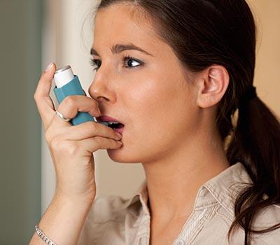 shutterstock_214105573 astma