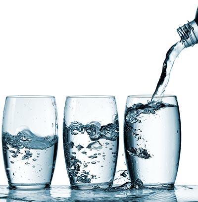shutterstock_257387209 vand
