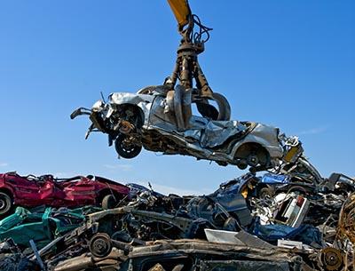 shutterstock_39324805 genbrug bil 400px