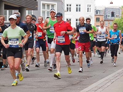 shutterstock_77740501 sport