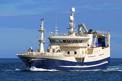 shutterstock_96297689 fiskeri 400px